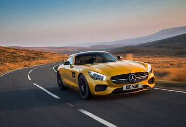 Mercedes-Benz-AMG_GT_S_UK-Version_2016_1280x960_wallpaper_07
